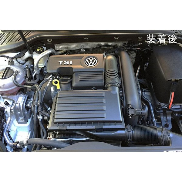 【SALE】GOLF7/POLO/PASSAT 1.2/1.4T エンジンヘッドカバー|itempost|03