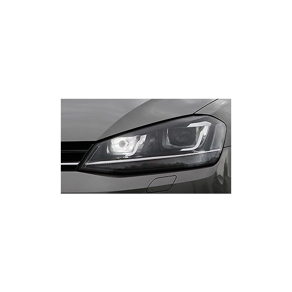 PW24W LED フロントポジショニングランプ・ホワイト GOLF7|itempost|03
