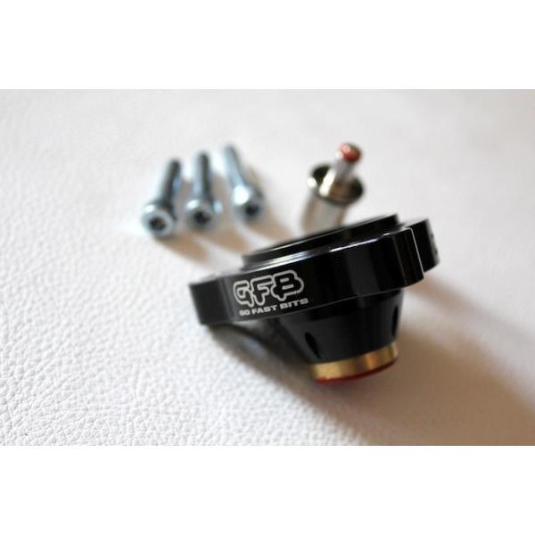 GFB DV+ T9351(強化ディバーターバルブ)|itempost|03