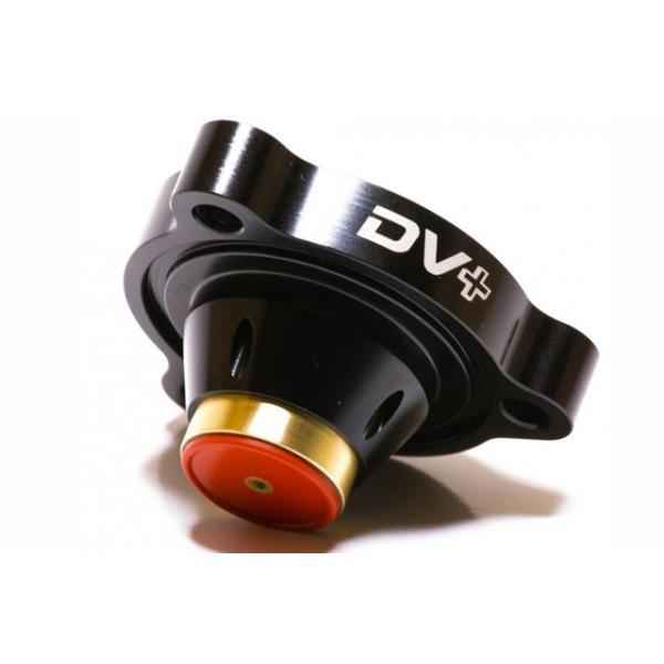 GFB DV+ T9351(強化ディバーターバルブ)|itempost|04