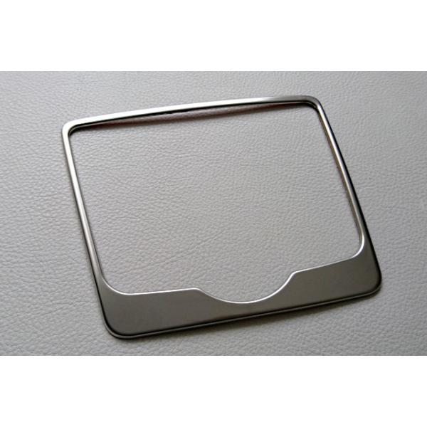 New Audi A4/A5(B9) MMI センターコンソールパネル|itempost|03