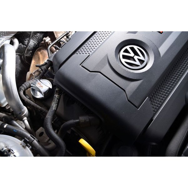 core OBJ VW/Audi用 オイルキャップカバー Ver.1|itempost|03
