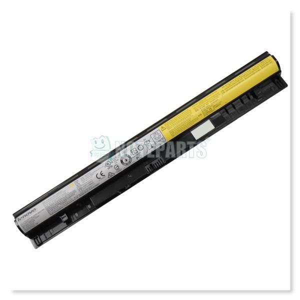 Lenovo純正 レノボ G40 G50 バッテリー L12L4E01 L12M4E01