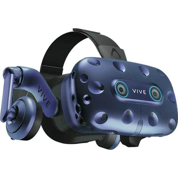 HTC VIVE Pro Eye|99HARJ006-00|itempost