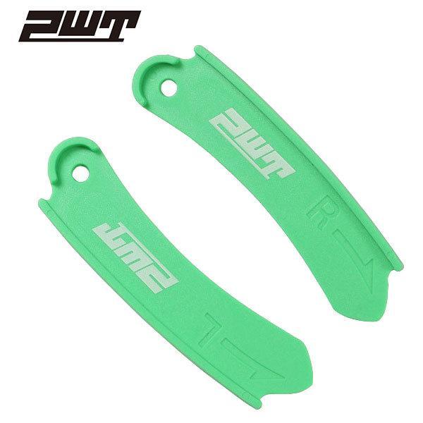 PWT ブレーキシューチューナー BST2|itempost