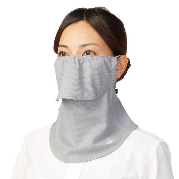 STA-M02 日焼け防止 フェイスマスク 耳カバー無し|itempost|04