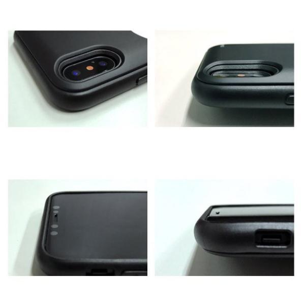 ディズニー iPhoneケース iPhoneXSMAX iPhoneXR iPhone8 iPhone7 iPhoneXS ふしぎの国のアリス カード収納 ミラー付き Galaxy 送料無料 公式 グッズ|itfriends|12