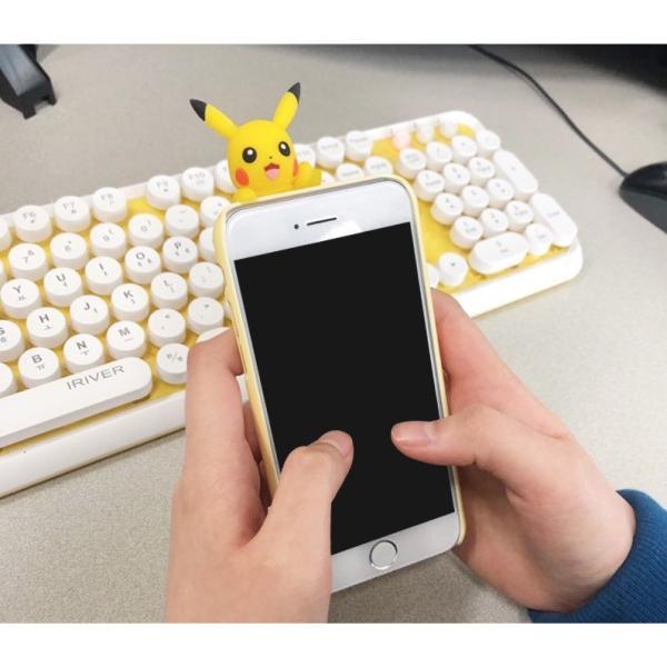 ポケモン iPhoneケース iPhoneXS iPhone8 iPhone7 iPhoneXR iPhoneXSMAX 携帯カバー フィギュア スマホ 携帯ケース スマホケース グッズ ギャラクシー 人気|itfriends|11