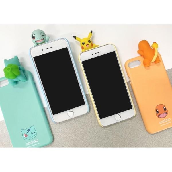 ポケモン iPhoneケース iPhoneXS iPhone8 iPhone7 iPhoneXR iPhoneXSMAX 携帯カバー フィギュア スマホ 携帯ケース スマホケース グッズ ギャラクシー 人気|itfriends|12