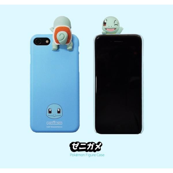 ポケモン iPhoneケース iPhoneXS iPhone8 iPhone7 iPhoneXR iPhoneXSMAX 携帯カバー フィギュア スマホ 携帯ケース スマホケース グッズ ギャラクシー 人気|itfriends|09