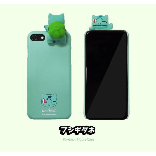 ポケモン iPhoneケース iPhoneXS iPhone8 iPhone7 iPhoneXR iPhoneXSMAX 携帯カバー フィギュア スマホ 携帯ケース スマホケース グッズ ギャラクシー 人気|itfriends|10