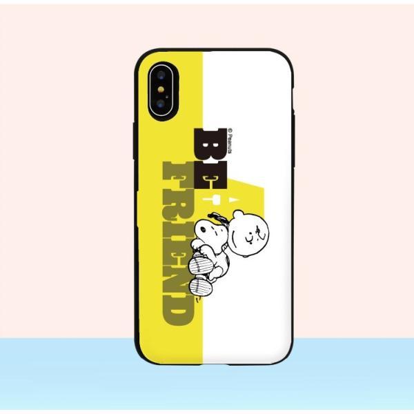 スヌーピーケース iPhoneケース iPhone11 Pro MAX iPhoneXR iPhone7 iPhone8 SNOOPY 公式 カード収納 ミラー付き グッズ スマホケース Galaxy プレゼント|itfriends|11