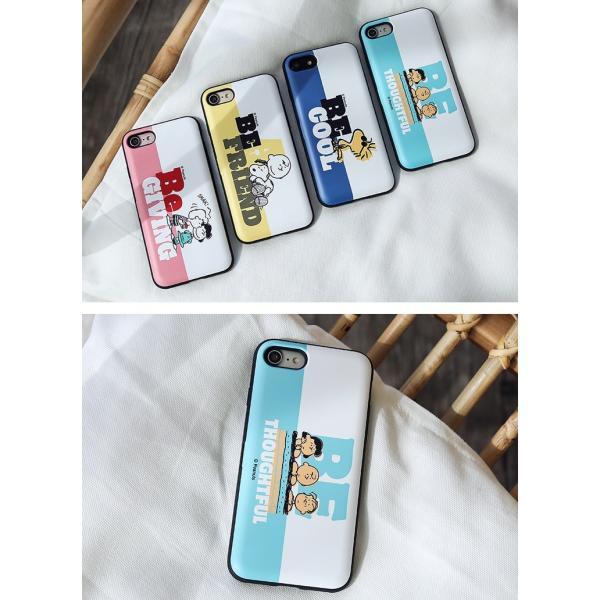 スヌーピーケース iPhoneケース iPhone11 Pro MAX iPhoneXR iPhone7 iPhone8 SNOOPY 公式 カード収納 ミラー付き グッズ スマホケース Galaxy プレゼント|itfriends|14