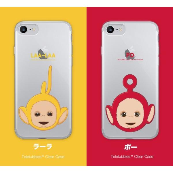 テレタビーズ Iphoneケース Iphonexsmax Iphonexr Iphonexs Iphone8