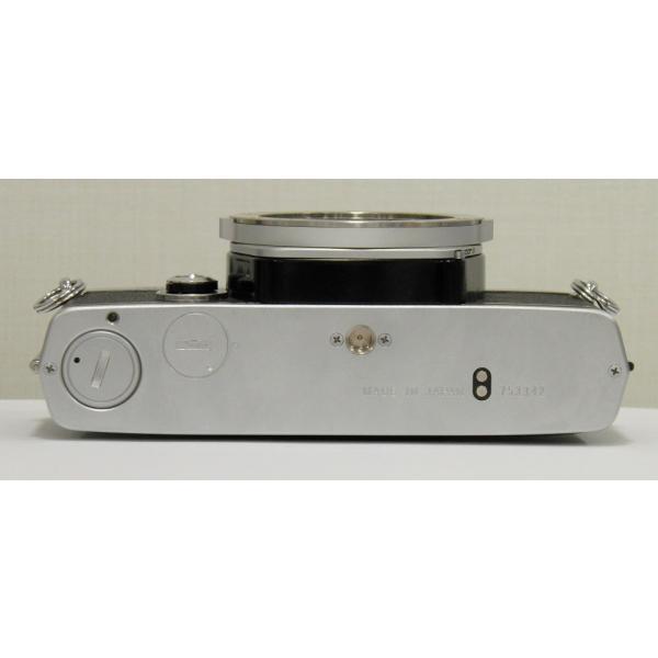 OLYMPUS OM-2N ボディ 【米谷美久氏サイン入】[マニュアルフォーカスフイルム一眼レフカメラ]