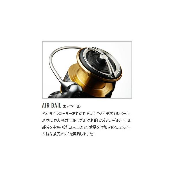 ダイワ フリームス LT2500S-XH|itoturi|05