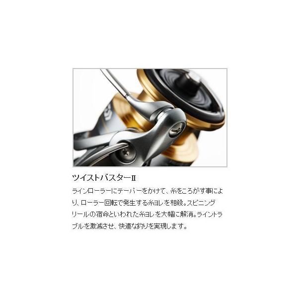 ダイワ フリームス LT2500S-XH|itoturi|06