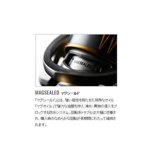 ダイワ フリームス LT2500S-XH|itoturi|07