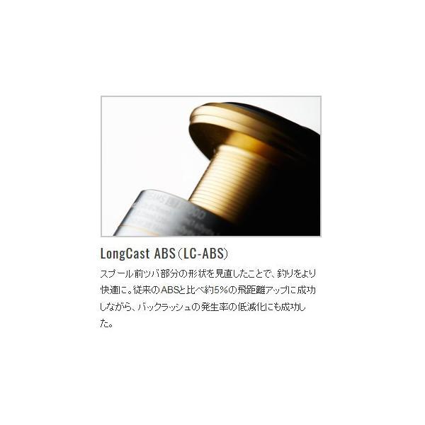 ダイワ フリームス LT2500S-XH|itoturi|10