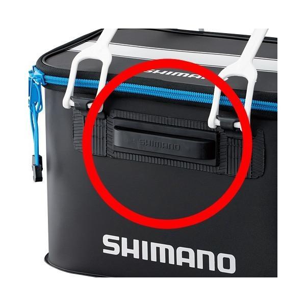 シマノ(SHIMANO) サーモベイト ステン X CS−132N アイスホワイト