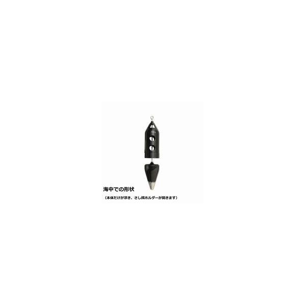 サニー商事 ガルフマン アポロカゴ 8〜12号|itoturi|04
