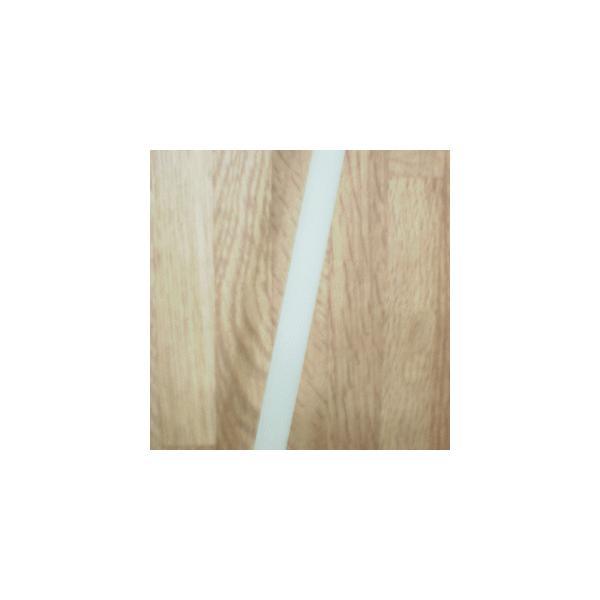Aグラスソリッド1500-9-1.5mm