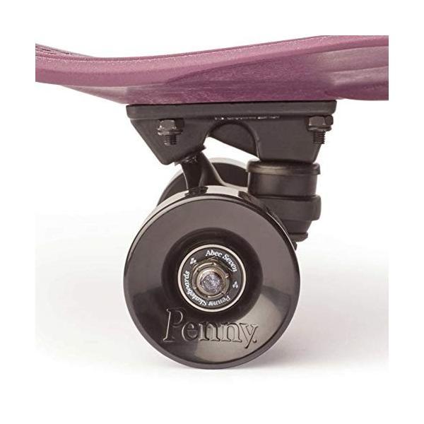 Penny Skateboard(ペニースケートボード) PENNY 32
