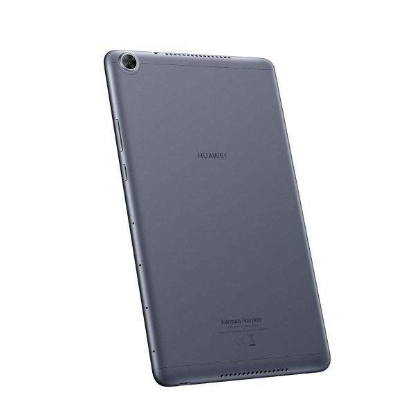 HUAWEI 8.0インチ MediaPad M5 Lite Touch タブレット Wi-Fiモデル RAM 3GB / ROM 32GB itsudemokaden