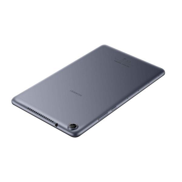 HUAWEI 8.0インチ MediaPad M5 Lite Touch タブレット Wi-Fiモデル RAM 3GB / ROM 32GB itsudemokaden 07