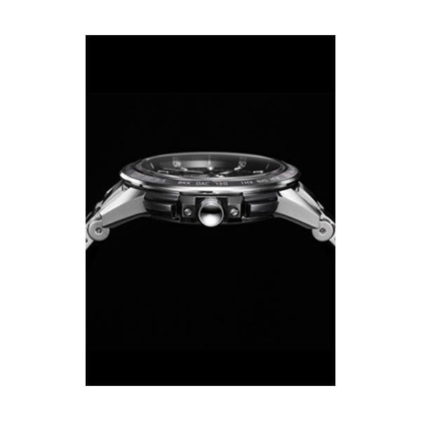 シチズン アテッサ CITIZEN ATTESA AT9024-58E メンズ 腕時計 エコ?ドライブ電波時計|ittendo|06