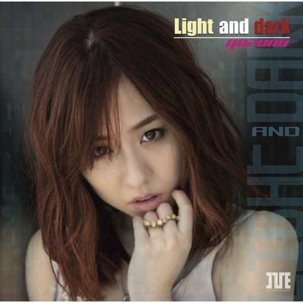 柚子乃 1st SINGLE CD