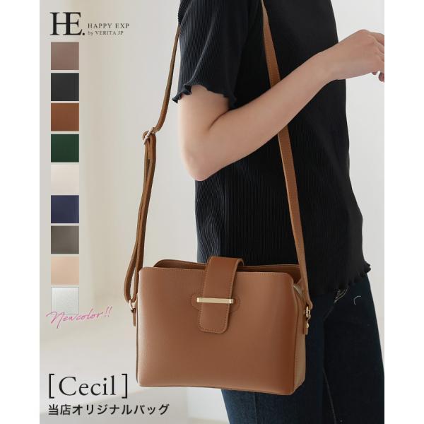 ショルダーバッグバッグレディース鞄カバン斜めがけポシェットファッション雑貨一部