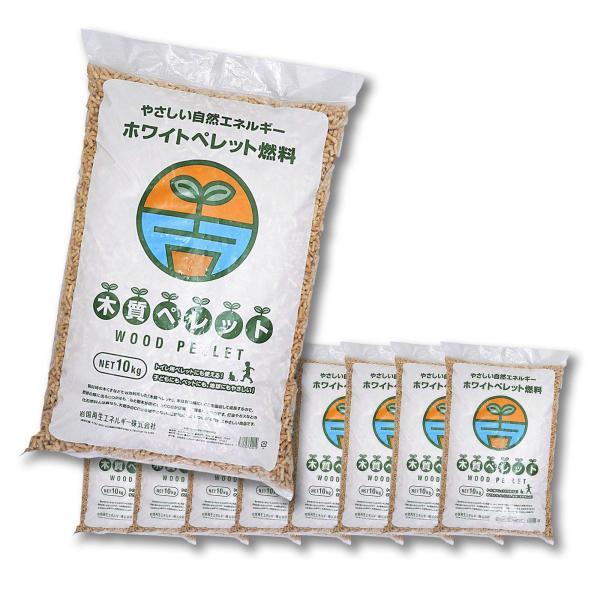 木質ペレット 燃料 猫砂 うさぎにも 100kg (10kg×10袋)
