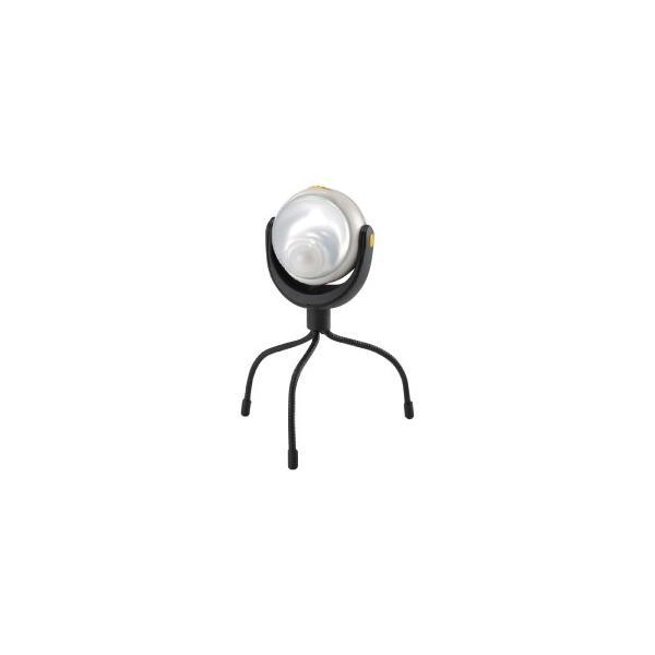 ムサシ ライテックス LED どこでもセンサーライト ASL-090