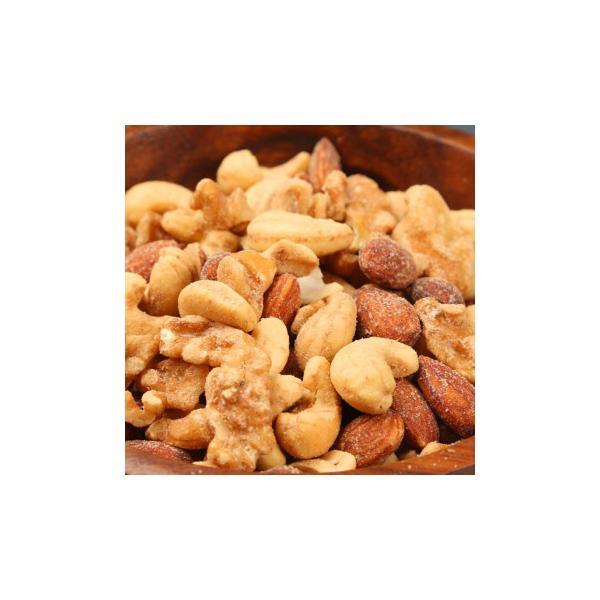 【代引き・同梱不可】世界の珍味 おつまみ SCミックスナッツ フレーバーナッツ サワークリーム 220g×20袋