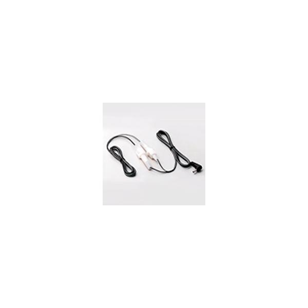 OPC-254L アイコム 電源供給ケーブル OPC254L ICOM(ネコポス)