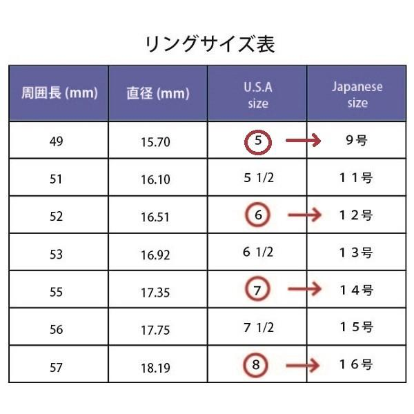 ROXIロキシー 【 クリスタルボールリング  ローズゴールド 】 ゴルフボールモチーフ 9・12・14号 ギフトBOX付|izumigolf|06