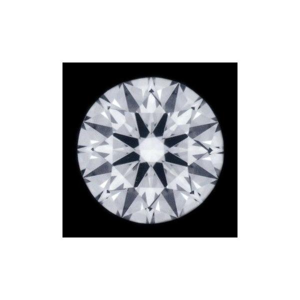 ダイヤモンド ルース 裸石 1.0ct 鑑定書付 GIA鑑定ダイヤモンド 1.01ct Dカラー VS2クラス 3EXカット GIA 通販
