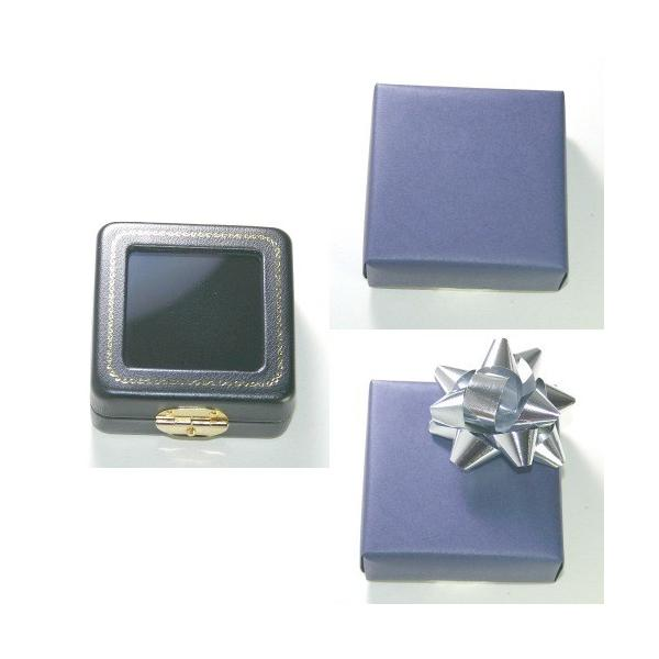 ダイヤモンド ルース 裸石 ダイヤモンド 0.7ct GIA鑑定書付 0.71ct Dカラー VVS2クラス 3EXカット GIA 通販
