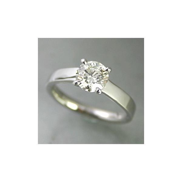 婚約指輪 プラチナ ダイヤモンド 0.6ct GIA鑑定書付 0.60ct Dカラー VVS2クラス 3EXカット GIA