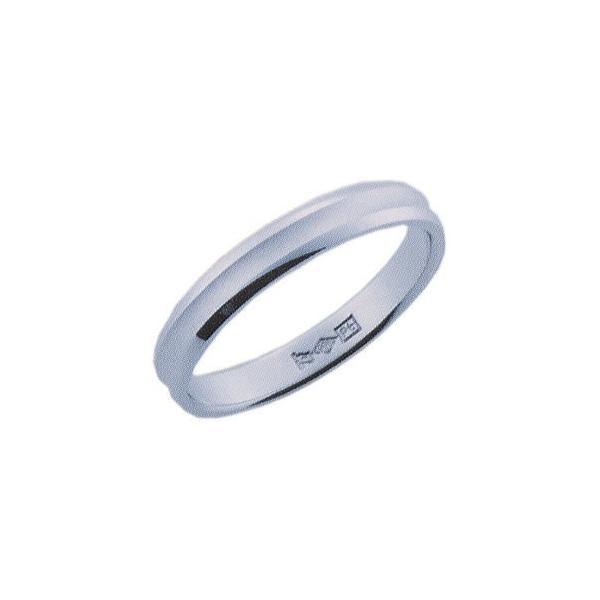 結婚指輪 安い プラチナ サード 1本販売 鍛造 マリッジリング ペアリング 筆記体.日本語.刻印可能 造幣局検定Pt900 日本製結婚記念日 金婚式