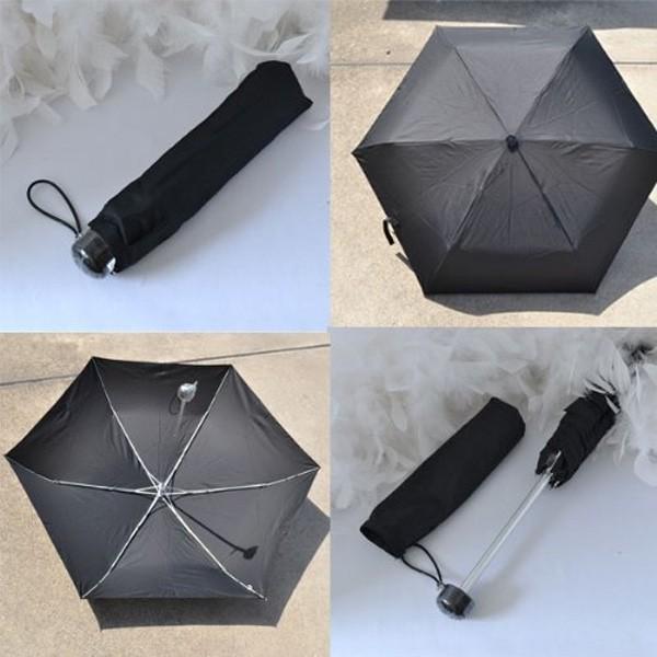 父の日 ギフト プレゼント 折りたたみ傘 ハンカチ セット (雨の日が楽しみになる折りたたみ傘)  プレゼント