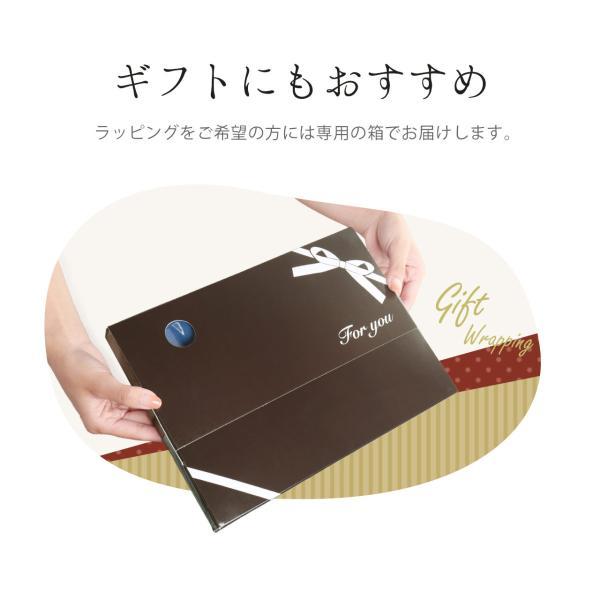 カシミヤ マフラー メンズ ブランド カシミヤマフラー フリンジ デザイン 上質 内モンゴル産 カシミヤ100% 全15色 (No.02000014-mens-1)|j-white|12