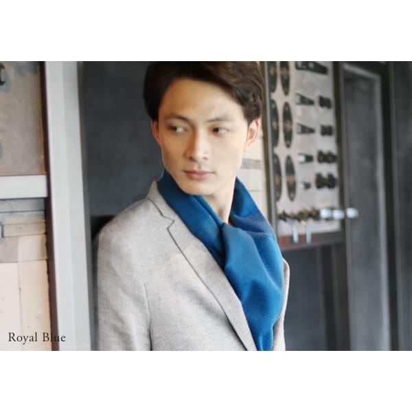 カシミヤ マフラー メンズ ブランド カシミヤマフラー フリンジ デザイン 上質 内モンゴル産 カシミヤ100% 全15色 (No.02000014-mens-1)|j-white|06
