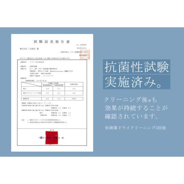 カシミヤマフラー カシミア 100% マフラー フリンジ デザイン レディース 内モンゴル産 全17色 (No.02000014) j-white 03