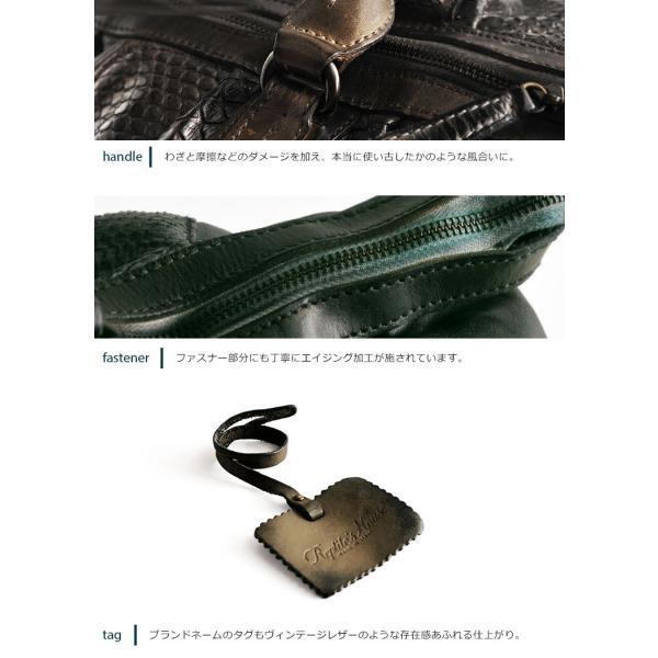 520c6afbc16e イタリア 革 財布 ブランド | Jaguar Clubs of North America