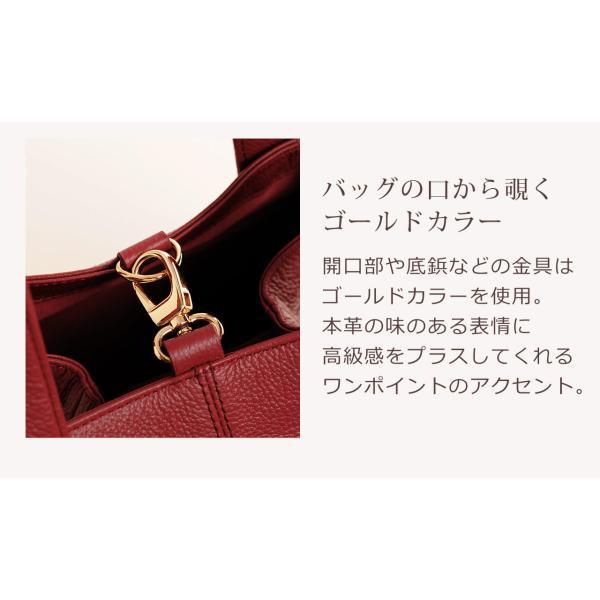 本革 バッグ レディース キューブバッグ 牛革 ハンドバッグ 全14色 小さめ 軽量 シンプル(No.07000163)|j-white|17