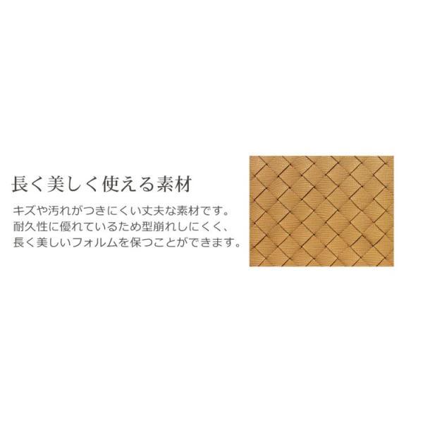 長財布 メンズ ラウンドファスナー 牛床革 メッシュ 編み込み サフィアーノ レザー カード12枚収納 送料無料(07000175-mens-1r)|j-white|10