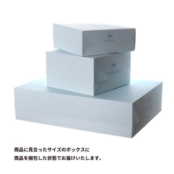 ジェラートピケ gelato pique ギフトボックス GiftBox ギフト プレゼント/room jack-o-lantern 03