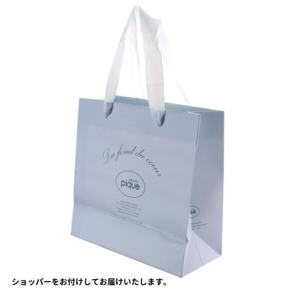 ジェラートピケ gelato pique ギフトボックス GiftBox ギフト プレゼント/room jack-o-lantern 04